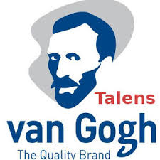 Van Gogh Royal Talens
